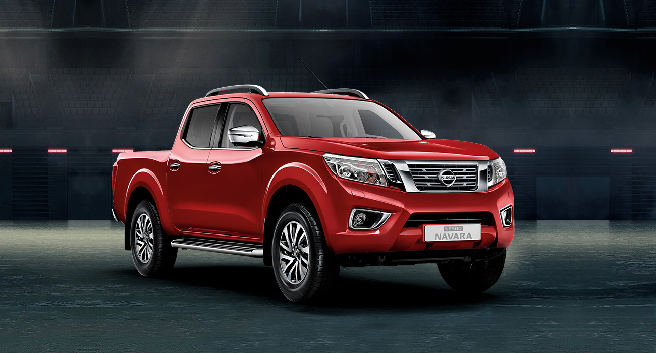 votre pick up nissan navara disponible 199 ht mois. Black Bedroom Furniture Sets. Home Design Ideas